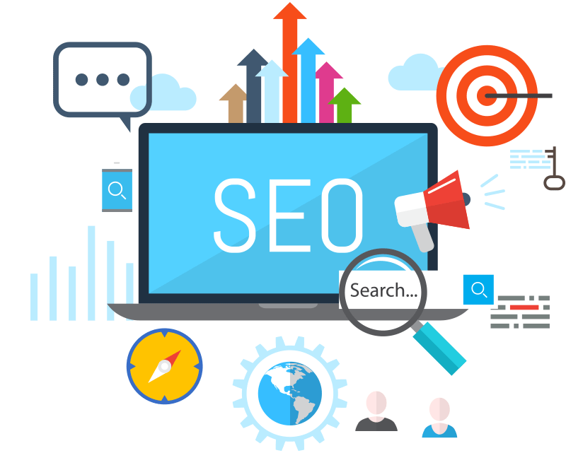 Search Engine Optimization (SEO) Services Experts for Metro Manila